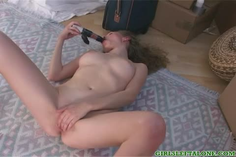 Nicol Nicol Part 2 Clips Xxx Free