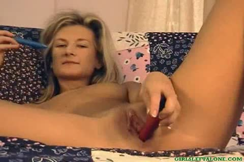 Helena Solo Chick Helena Part 3 Video Sexy Best